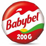 Babybel maxi 200g