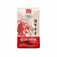 Riz du Monde riz long parfumé dragon 2kg
