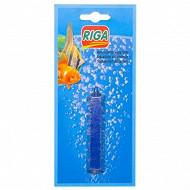 Riga - Diffuseur d'air 10cm