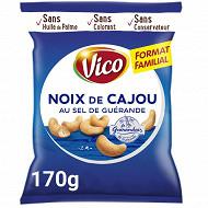 Vico noix de cajou 170g