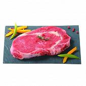 Viande bovine : Entrecôte*** à griller x1