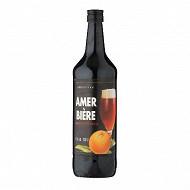 Amer bière 1L 15%vol
