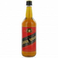 John Wood blended whisky 70cl 40%vol