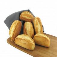 Petits pains x6