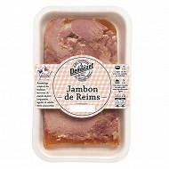 Demoizet jambon de Reims 160 g