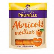 Abricots moelleux 500g