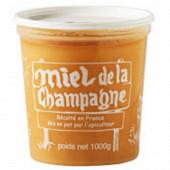 Miel de la Champagne 1 kg