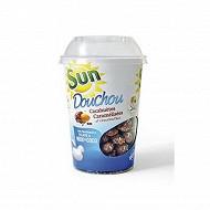 Douchou coco cup 250g sun
