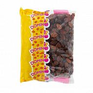 Raisins secs sultamine sachet de 500g