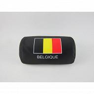 Mini polochon auto pays Belgique