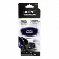 WRC stick rally Sport