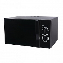 Domeos Micro ondes 23l mécanique  MO16DOM