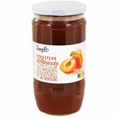 Confiture abricot 1 kg
