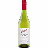 Chardonnay PenFolds koonunga hill 13% Vol.75cl