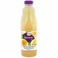 Cora nectar banane pet 1l
