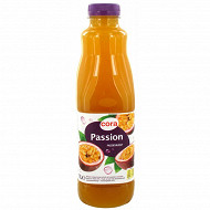 Cora nectar passion pet 1L