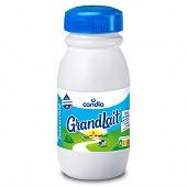 Grandlait 1/2 écrémés fermes sélectionnées bp 25CL
