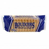 Boudoirs 400g