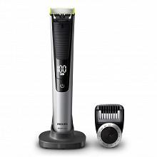 Philips Tondeuse barbe oneblade pro QP6520/20