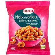 Cora noix de cajou 300g