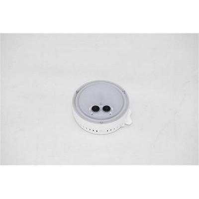 Intex Lumière d'ambiance pour spa à bulles