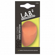L.a.b² eponge maquillage take cover n°41058