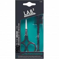 L.a.b² kit pour les yeux n°41078