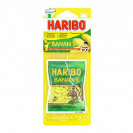 Haribo plaquette Banan's V2