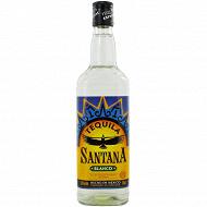 Santana tequila 70cl 35%vol