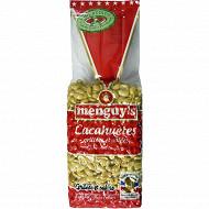 Menguy's cacahuètes grillées salées 410g
