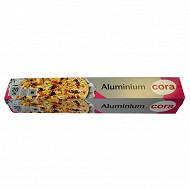 Cora aluminium 20m