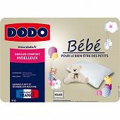 Dodo Oreiller 40x60 bébé