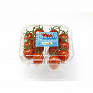 Tomate Romanella 500g