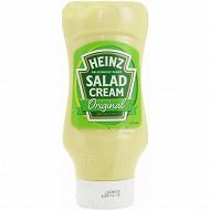 Heinz sauce salad cream 460g