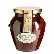 Casa Bruna tomates séchées huile d'olive 280g