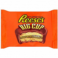Reese's big cup 39g