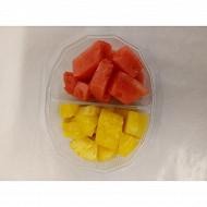 Pastèque Ananas