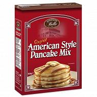 Mississippi belle préparation pancake 454g