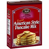 Mississippi belle pancake 1kg