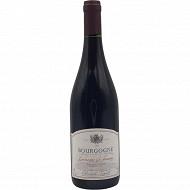 Bourgogne Coulanges La Vineuse Vieilles Vignes 12.5% Vol.75cl