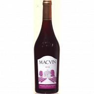 Macvin du Jura Rosé 17.5% Vol.75cl