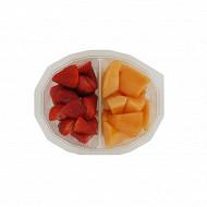 Fraise melon
