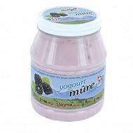Boille 500g moleson brasse mûres 3.30mg/pt
