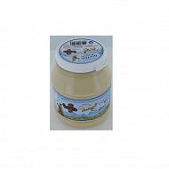 Boille 500g moleson brebis mocca 6.3mg/pt