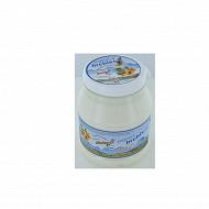 Boille 500g moleson brebis abricot 5.9mg/pt