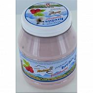 Boille moleson 500g brebis framboises 5.9%mg/pt