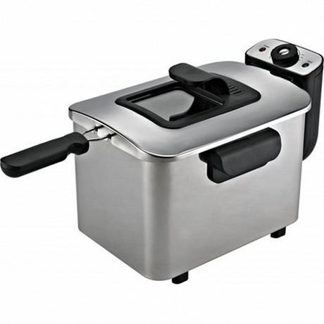 Cuisimagic friteuse 4 litres SH-SM40C