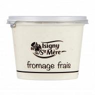 Fromage frais mirabelle pot 500g