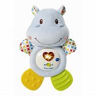 Vtech croc'hippo