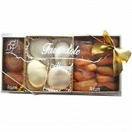 Farandole abricots 300g